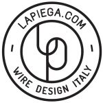 lapiega wire design Italy